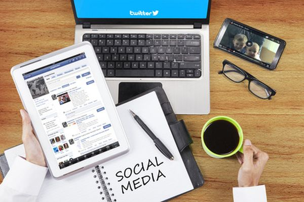 7 Costly Social Media Mistakes
