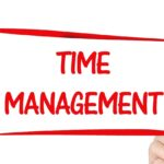 Time Management –  Executive Series Video Course