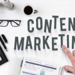 How To Expand Your Reach With The Power Of Content