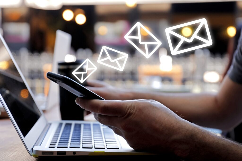 Email Marketing Campaign Tutorial