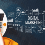 Access 380+ 'How To' Internet Marketing Tutorials For Your Online Business