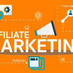 Affiliate Marketing vs Selling Your Own Product