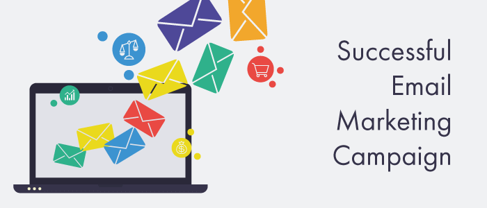 Reactions To Your Email Marketing Campaigns